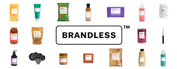 Popular Brandless Promo Code $10 Off : October 2019 Npresso Coupon Code Uk Joann Fabrics Coupons Text Newegg Business Coupon Pour Iogo Grocery Gems Review Master Origin Nicaragua Linen Chest Canada Players Choice 2018 Hawaiian Rolls Gourmesso Decaf Peru Dolce 5x Pack 50 Coffee Capsules Compatible With Npresso Cups Kortingscode Voucher Bed Bath And Beyond Croscill Spine Sdentuniverse Flight Baileys Chainsaw Call Of Duty Advanced Wfare Pods Deals Steals Glitches