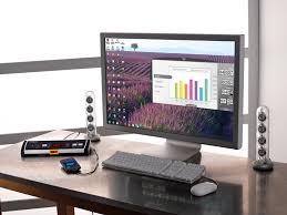 Lifespan Laufband Treadmill Desktop Tr1200 Dt5 220v under desk treadmill for sale desk and cabinet decoration