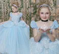 cinderella pageant dresses for teens short cap sleeve pleats