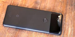 Pixel 2 Review Is This The Best Smartphone Ever