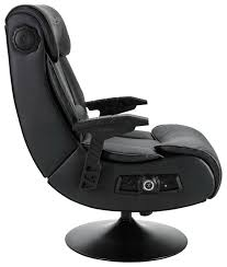 X Rocker Chair Parts - Facingwalls Bt21c X Rocker Chair User Manual 3324cr Ace Bayou Corp Top 10 Most Popular Pillow For Floor Brands And Get Free Rocker Chair Parts Facingwalls Amazon Cambodia Shopping On Amazon Ship To Ship Httpfworldguicomery264539plantdesign Se 21 Wireless Gaming Blackgrey Walmartcom Best Gaming Chairs 20 Premium Comfy Seats Play Officially Licensed Playstation Infiniti 41 Chairs Armchair Empire 51491 Extreme Iii 20 With Audio System