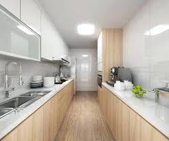 amenagement d une cuisine comment cuisine amenagement d angle calvicienuncamais info