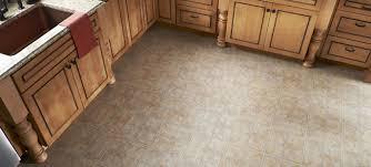 gorgeous vinyl tile kitchen floor install vinyl tile flooring