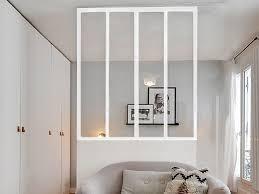 atelier glaswand aluminium bayview 120x130cm weiß