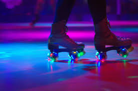 Best Pumpkin Patch Okc by Oklahoma City Area Roller Skating Rinks