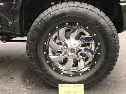 FS: 20x9 Fuel Cleaver Wheels & Tires - Ford F150 Forum - Community ... Fs 20x9 Fuel Cleaver Wheels Tires Ford F150 Forum Community Truck Tire And Wheel Packages With Picture Suggestions Rims In Dodge Ram With 20in Beast Exclusively From Butler Dallas Forth Worth Jeep Suv Auto Purchase 20 Black 1500 209 Gloss Cadillac Escalade Questions Is 26 In Rims Safe On An Escalade Lvadosierracom Any Stealth Gray Metallic Owners Have New Used Near Me Lithia Springs Ga Rimtyme 2017 Chevrolet Silverado 2500hd Ltz Custom Rimstires Absolute Style And Sound Inc Lewisville Autoplex Lifted Trucks View Completed Builds
