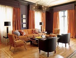 Brown Living Room Decorating Ideas by Best 25 Chocolate Couch Ideas On Pinterest Couch Cushions Love