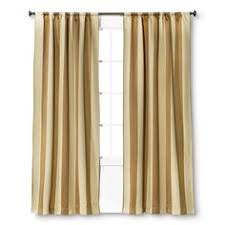 eclipse windsor light blocking curtain panel for the love of