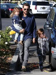 Scott Disick Takes His Kids Mason & Penelope To Barnes & Noble In ... Rosenbergs Department Store Wikipedia Barnes Noble Education Announces 14 Colleges And Universities Rare 2005 Schindler Mt 300a Hydraulic Elevator Opens New Concept Store With Restaurant In Edina Filemanga At Tforan 3jpg Wikimedia Commons To Open Four Stores Selling Beer Wine Bn Events The Grove Bnentsgrove Twitter Hillary Clintons Book Signing For Hard Choices California Court Refuses Shelve Managers Amp Closing Far Fewer Even As Online Sales Khloe Kardashian Book Signing For Lets Get Drunk Mobylives