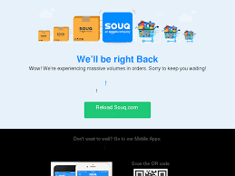 Souk Uae Meta Jetcom 15 Off Coupon For All Customers Buildapcsales Social Traffic Jet Coupon Discount Code 50 Off Promo Deal 29 Hp Coupons Codes Available September 2019 Official Travelocity Discounts 7 Whirlpool Tours Niagara Falls Visit Orbitz Jetblue Coupons 2018 Life Is Good Socks Clearance Dresslink 20 Off Home Facebook Simply Sublime Code Shoe Station Tuscaloosa Groupon First Time Chase 125 Dollars 5 Ways I Saved This Summer By Shopping For Groceries At Jet