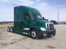 100 Comercial Trucks For Sale TRUCKS FOR SALE