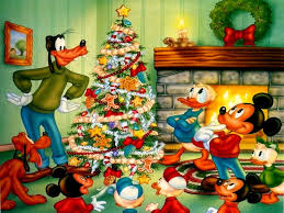 Plutos Christmas Tree by Disney Christmas Disney Christmas Pinterest Disney Christmas