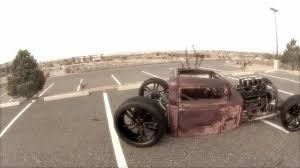 Greatest And Meanest Rat Rod Trucks Cruising Down The Las Vegas Streets 1950 Ford F1 Classics For Sale On Autotrader 1939 Dodge Truck Hot Rod Rat 1951 Chevrolet Pickup Has Just The Right Amount Of Street Cred 1954 C 1 Pilot House Pick Uprat Rodhot Sale Lot Shots Find Of The Week 1941 Chevy Onallcylinders Trucks City Rat Rodsthe Trucks 50 Different Looks Your Rod Youtube Ive Only Seen A Couple Rat Rods Posted Here Figured Id Share One Bangshiftcom Wow This Is One Crazy Intertional Harvester Rods And Pickup Trucks Are New Wave In Rodding Motor Monthly History Network Zeeman57 Pinterest Rats Cars