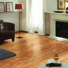 Millstead Flooring Home Depot by Millstead Cork Flooring Reviews Flooring Designs