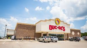 100 Truck Stop In Dallas Tx How Bucees Became Texass Most Beloved Road Trip Destination Eater