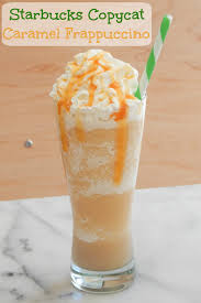 Find More Frappuccinos And Other Starbucks Copycat Recipes In This Collection