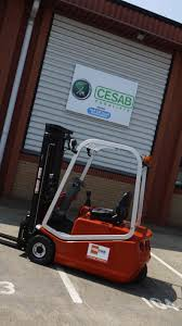 Used Forklifts And Materials Handling Equipment - Easy Truck. Used 4000 Clark Propane Forklift Fork Lift Truck 500h40g Trucks Duraquip Inc 2018 Cat Gc55k In Buffalo Ny Scissor For Sale Best Image Kusaboshicom Bendi Be420 Articulated Forklift Forklifts Fork Lift Truck Hire Buy New Toyota Forklifts Chicago Il Nationwide Freight Lift Trucks And Pallet Used Lifts Boom Sweepers Material Handling Equipment Utah Action Crown