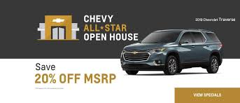 Huffines Chevrolet Service Coupons - Five Four Clothing ...