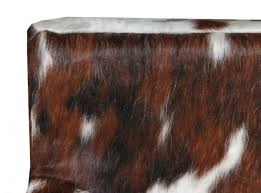casa padrino designer eat room chair with armrests modef 35 cowhide hotel furniture beech real fur