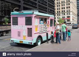 Woman And Family Buying Ice Creams From An Ice Cream Van During A ... Escaping The Cold Weather In A Box Truck Camper Rv Isometric Car Food Family Stock Vector 420543784 Gta 5 Family Car Meet Pt1 Suv Van Truck Wagon Youtube Traveler Driving On Road Outdoor Journey Camping Travel Line Icons Minivan 416099671 Happy Camper Logo Design Vintage Bus Illustration Truck Action Mobil Globecruiser 7500 2014 Edition Http Denver Used Cars And Trucks Co Ice Cream Mini Sessionsorlando Newborn Child Girl 4 Is Sole Survivor Of Family Vantrain Crash Inquirer News Bird Bros Eggciting New Guest Sherwood Omnibus Thin Tourist