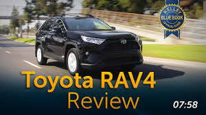 2019 Toyota RAV4 First Review | Kelley Blue Book Shop For A 2019 Honda Civic Sedan Kelley Blue Book Home Facebook 2017 Chevy Spark Ccinnati Oh Mccluskey Chevrolet 2018 Ridgeline Price Below Kelly Blue Book Good Deal Auto Used Cars Falls Church Virginia Radley Acura Official Automobile 1920 Volume Eight California Selling To The Hispanic Market The Dealerships Faest Growing How To Check Out Which Car Buy 2014 Dodge Viper Srt Review And Road Test Youtube 2002 Accord New Cars Upcoming 20 Whats My Worth Best Sell Your But Now