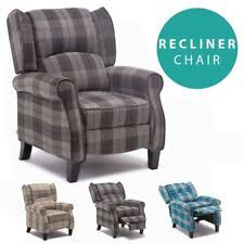 Strandmon Wing Chair Assembly by Wing Back Armchair Ebay