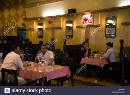 Indonesia Sumatra Medan Tip Top Restaurant Stock Photo, Royalty ... Medan On The Move My Years Of Writing Dangerously Indonesia Sumatra Tip Top Restaurant Stock Photo Royalty Culinary A Travelers Tale Hotel Plaza Map The Best Places To Drink Outdoors In Bedstuy Restaurant Lince Lima Per Youtube Smiling Cartoon Silver Bars Caymancode Home Drinks With Obama At Bar Grill New Yorker Planning