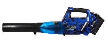 Best Leaf Blowers Review - AGardenLife Worx 125 Mph 465 Cfm 56volt Max Lithiumion Cordless Turbine Leaf Ryobi Zrry40411 Jet Fan Blower Reviews Lawn Care Pal 5 Best Electric For The Easiest Leave Cleaning Pool Admin Author At Gardenlife Pro 10 Blowers For 2017 Top Gas And In Amazoncom Dewalt Dcbl790m1 40v Max 40 Ah Lithium Ion Xr Vacuum Partner Corded 7 Your Guide To The Absolute Gaspowered Family