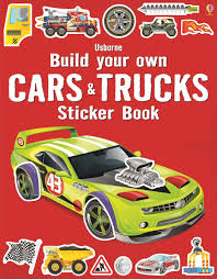 """Build Your Own Cars And Trucks Sticker Book"""" At Usborne Books At ... Cars And Trucks Amazoncom Good Crash This Pickup Spent A Little Time Flickr Cheap Toy And For Kids Find Pickup New Launches 1920 164 Scale Custom Diecast Cars Trucks Trailers Hd Youtube Boy Mama Thoughts About Playing Teacher Rc Discontinued Models Team Associated Pegboard Puzzle Free Clipart Of At Getdrawingscom For Rdtw Colctables Official Dealer Of Diecast A Pcs Set Kidss Scale Machines Model Car Mini Alloy These Are The 10 Owners Keep Longest"""