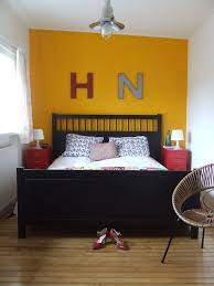 Ikea Cal King Bed Frame by Bed Frame California King Bed Frame Ikea Furniture Gt California