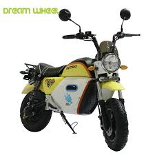 China Graphene Battery Electric Motor Scooters For Adults 25 32km H Speed Supplier