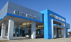 Kevin Whitaker Chevrolet In Greenville | Anderson, SC, Easley ... Easley Sc Used Cars For Sale Less Than 1000 Dollars Autocom Trucks Anderson 29621 A D Auto Sales New 2 You Pre Owned Welcome To Piedmont Chrysler Jeep Dodge Ram Car Dealer Greenville Chevrolet Silverado 1500 Vehicles Nissan Certified Preowned Vehicle Specials Deals In And On Cmialucktradercom Lake Keowee Ford Dealership Seneca Serving For Amarillo Tx At Carmax