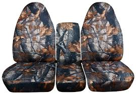 Amazon.com: 1994-2002 (2nd Gen) Dodge Ram Camo Truck Seat Covers (40 ... Truck Leather Seat Covers Review Ford F150 Forum Community Of Decent Xl Vinyl Lean Back Bench Ford 2017 Archives Best Custom Car Parts Amazoncom Durafit 42008 Xcab Front 4020 My Horde Wow John Deere With Head Rest Sideless Cover Beautiful New 2018 F 150 Oxgord 2piece Ingrated Flat Cloth Bucket Universal For 2006 Escape Velcromag Logo Real Clipart And Vector Graphics Polycustom For Crew Cab 0408 Single 12013 And Set 2040 Split