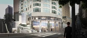 1st look at new renderings of us bank building s 50 million