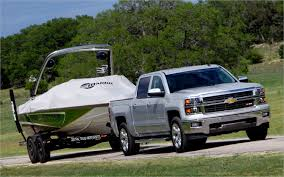 Toyota Tacoma Truck Towing Capacity Awesome Truck Weight Rating ... Pick Up Truck Towing Capacity Chart Elegant Dodge Ram 1500 Vs Ford F 2018 3500 Boasts 930 Lbft Of Torque 31210lb Fifthwheel Chevy Trucks That Can Tow More Than 7000 Pounds 2015 F250 2008 Page 3 2011 Chevrolet Silverado 2500hd Mamotcarsorg 50 2017 Vq1x What To Know Before You A Trailer Autoguidecom News Chevy Silverado Capacity Extended Cab Long Bed Youtube Unique 2014 Review 81 F150 Ford Enthusiasts Forums 1991 Towing And Van