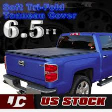 Soft Tri-fold Truck Bed Cover 6-1/2ft Bed Cover For Models 97-04 ... 9906 Gm Truck 80 Long Bed Tonno Pro Soft Lo Roll Up Tonneau Cover Trifold 512ft For 2004 Trailfx Tfx5009 Trifold Premier Covers Hard Hamilton Stoney Creek Toyota Soft Trifold Bed Cover 1418 Tundra 6 5 Wcargo Tonnopro Premium Vinyl Ford Ranger 19932011 Retraxpro Mx 80332 72019 F250 F350 Truxedo Truxport Rollup Short Fold 4 Steps Weathertech Installation Video Youtube