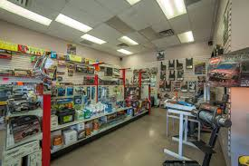 100 Truck Accessories Store United Hitch Opening Hours 1072631