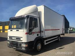Used Iveco -120e-24 Other Trucks Year: 2002 For Sale - Mascus USA Iveco Stralis 600 As V 10 Mod For Farming Simulator 2015 15 Fs Cnh Industrial Homepage Devil In The Detail Of Europes 2050 Transport Model Energy Transition Camper Truck Magirus Deutz Editorial Stock Photo Image Camper Converting To A Tucks Travels Saiciveco Hongyan Commercial Vehicle Tractor Cstruction Plant Daily On Rams Radar Wardsauto Used Eurocargo 75e18 Box Trucks Year 2008 Sale Mascus Usa Racarsdirectcom Stormont Delivers First Iveco Heavy Trucks Into Wrefords Transport Gleeman Parts Trucks Wrecking 330 Dump 1990 Price Us 18199