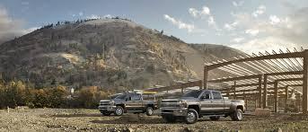 100 Trucks For Sale In Denver Chevrolet Truck Dealer Chevy Near