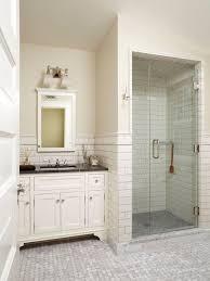 traditional bath バスルームのインテリアコーディネイト実例