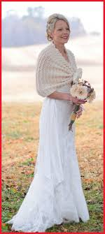 Shawl For Wedding Dress 39339 Ivory Rustic Shrug Fall