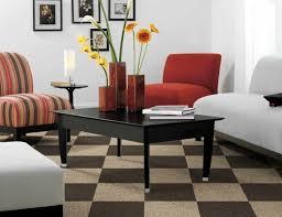 residential carpet tiles design interior home design popular