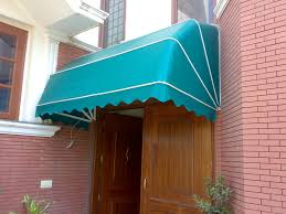 Awning Gallery - Welcome To Anand Enterprise Price Of Awning Details Factory Alinum Full Size Images Industries In Pune Prices For Retractable Semi Cassette Patio Metal Suppliers And Retractable Awning Price Bromame How Much Do Awnings Cost List The Great Windows Canopy Manufacturer India Shop At Lowescom