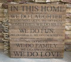 Large Reclaimed Barnwood Art 25 Unique Barn Wood Signs Ideas On Pinterest Pallet Diy Sacrasm Just One Of The Many Services We Provide Humor Funny Quote 1233 Best Signs Images Farmhouse Style Wood Sayings Sign Sunshine U0026 Salt Water Beach Modern Home 880 Scripture Reclaimed Sign Sayings Be Wild And Free Quotes Quotes For Free A House Is Made Walls Beams Joanna Gaines Board Diy