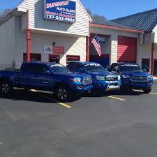 Superior Auto Glass Of Tampa Bay Inc - Tampa Bay Florida 2018 Westmor Industries 10600 265 Psi W Disc Brakes For Sale In T Disney Trucking Reliable Safe Proven Bath Planet Of Tampa On Twitter Stop By Floridas Largest Homeshow Ford Dealer In Fl Used Cars Gator Police Car Thief Crashes Stolen Fire Truck I275 Tbocom Best Beach Parking Secrets Bay Youtube J Cole Takes Over City Getting Hungry Food Row Photos Tropical Storm Debby Soaks Gulf Coast Truck Wash Home Facebook Police Officer Was Shot While Responding To Scene Slaying Great Prices A F350