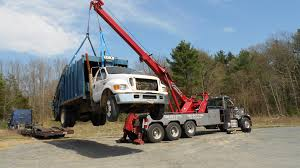Towing - Middleboro, MA - Vitalis Towing Service 24hr I78 Car Truck Towing Recovery Auto Repair 610 Northwood Oh Tow Service 419 4085161 Sydney Sydney Tow Truck Service Speedy Salt Lake City World Class Homestead Company Towing Naperville Il Nelson Services Outback Heavy Dubbo Moree Queens Towing Company In Jamaica 6467427910 Hire The Best That Meets Your Needs Rajahbusiness 24 Hours Car Service In Kl Selangor Emergency Saint Cloud Minnesota Detroit 31383777 Metro
