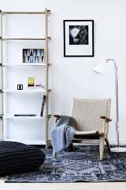 Big Nate Dibs On This Chair Angie by Room And Board Wegner Wishbone Chair Cont Copycatchic