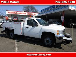 Used Cars For Sale South Amboy NJ 08879 Vitale Motors Used Pickup Trucks For Sale In Ga Best Truck Resource New 2019 Ram 1500 For Sale Near Pladelphia Pa Cherry Hill Nj And Cars In West Long Branch Autocom Attractive Old By Owner Collection Classic 3 Arrested Tailgate Thefts From Ford Pickup Trucks Njcom Chevrolet S10 Classics On Autotrader Lifted Youtube Custom Sales Monroe Township Home Depot