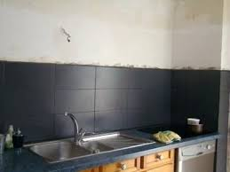 peinture sur carrelage cuisine peinture pour faience de cuisine cuisine carrelage also mural