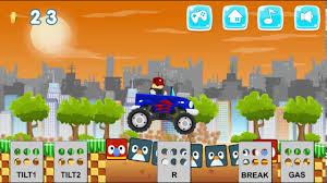 Online Game Monster Truck Rider - YouTube Monster Trucks Miniclip Online Game Youtube Truck Rally Games Full Money Jam Crush It Review Ps4 Hey Poor Player Free What To Do About Before Its Too Late Beamax On The For Kids Baby Car Boys Gamemill Eertainment Bigfoot Coloring Page Printable Coloring Pages Arrma Radio Controlled Cars Rc Designed Fast Tough Miami 2018 Jester Jemonstertruck Destruction Pc How To Play Nitro On Miniclipcom 6 Steps